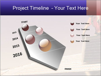 0000081528 PowerPoint Template - Slide 26