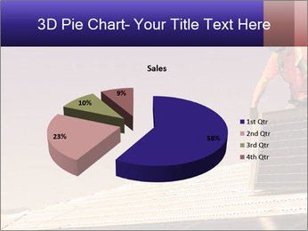 0000081528 PowerPoint Template - Slide 35