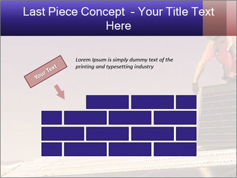 0000081528 PowerPoint Template - Slide 46