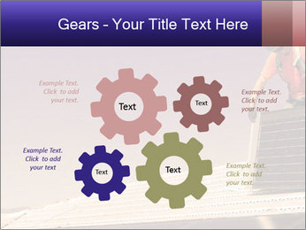 0000081528 PowerPoint Template - Slide 47