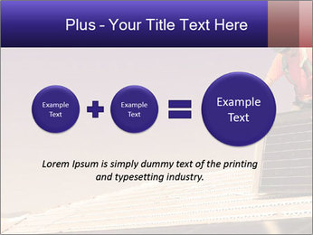 0000081528 PowerPoint Template - Slide 75