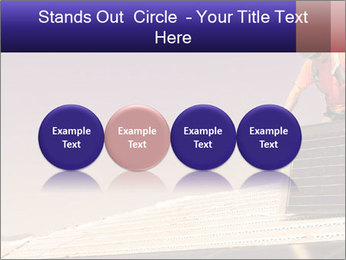 0000081528 PowerPoint Template - Slide 76