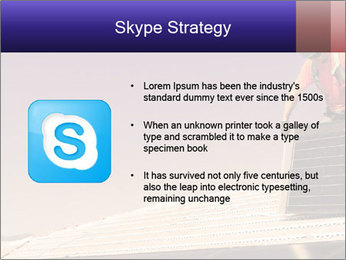 0000081528 PowerPoint Template - Slide 8