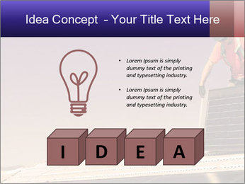 0000081528 PowerPoint Template - Slide 80