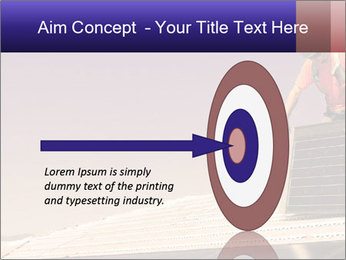 0000081528 PowerPoint Template - Slide 83