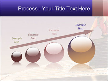 0000081528 PowerPoint Template - Slide 87