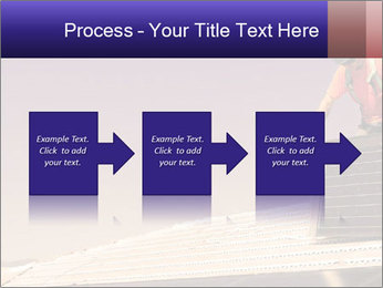 0000081528 PowerPoint Template - Slide 88