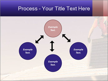 0000081528 PowerPoint Template - Slide 91