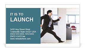0000081529 Business Card Templates