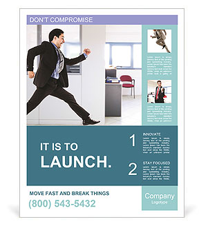 0000081529 Poster Template