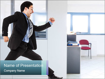 0000081529 PowerPoint Template