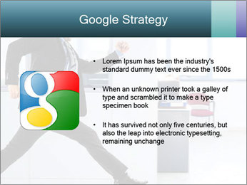 0000081529 PowerPoint Template - Slide 10