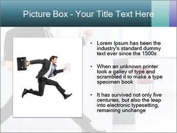 0000081529 PowerPoint Templates - Slide 13
