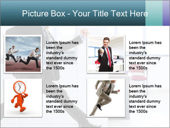0000081529 PowerPoint Templates - Slide 14