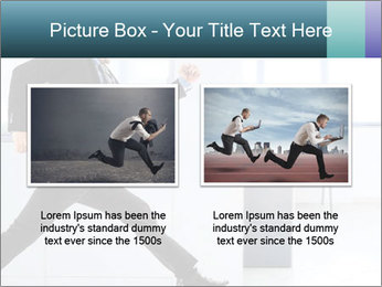 0000081529 PowerPoint Templates - Slide 18