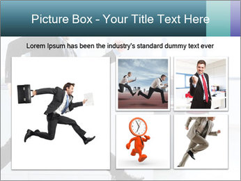0000081529 PowerPoint Templates - Slide 19