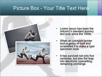 0000081529 PowerPoint Templates - Slide 20