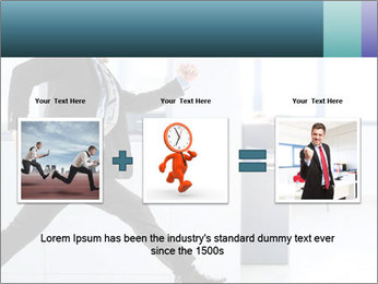 0000081529 PowerPoint Templates - Slide 22