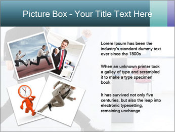 0000081529 PowerPoint Templates - Slide 23