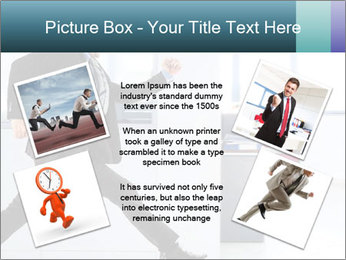 0000081529 PowerPoint Templates - Slide 24