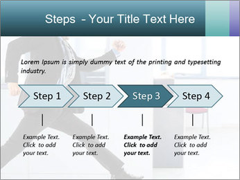 0000081529 PowerPoint Template - Slide 4