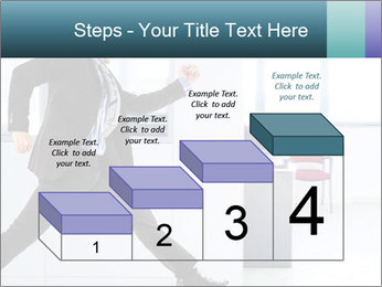 0000081529 PowerPoint Templates - Slide 64