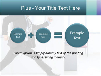 0000081529 PowerPoint Templates - Slide 75