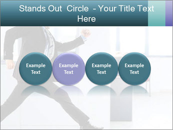 0000081529 PowerPoint Templates - Slide 76