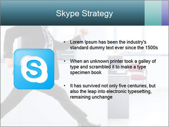 0000081529 PowerPoint Templates - Slide 8