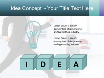 0000081529 PowerPoint Templates - Slide 80