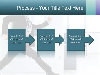 0000081529 PowerPoint Templates - Slide 88