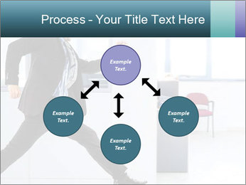 0000081529 PowerPoint Templates - Slide 91
