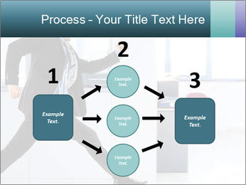 0000081529 PowerPoint Templates - Slide 92