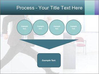 0000081529 PowerPoint Templates - Slide 93