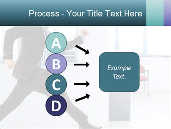 0000081529 PowerPoint Template - Slide 94