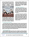 0000081529 Word Templates - Page 4