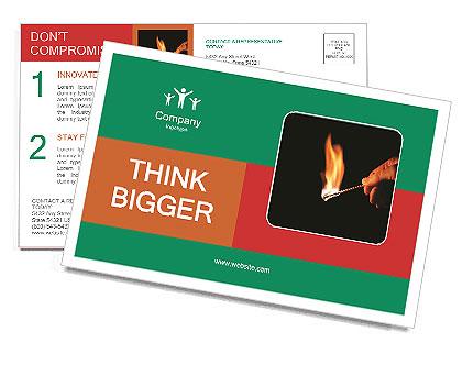 0000081530 Postcard Template