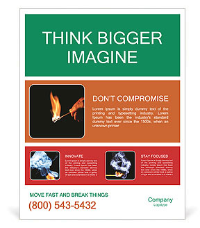 0000081530 Poster Template