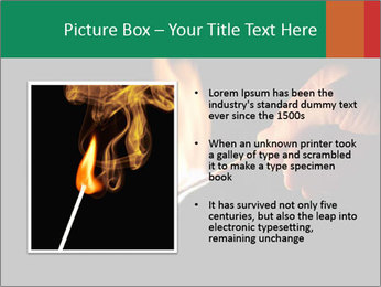 0000081530 PowerPoint Template - Slide 13