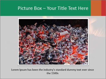 0000081530 PowerPoint Template - Slide 15
