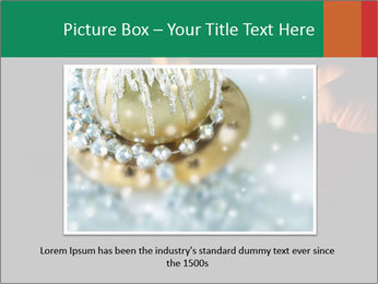 0000081530 PowerPoint Template - Slide 16