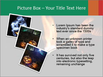 0000081530 PowerPoint Template - Slide 17