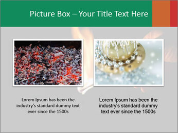 0000081530 PowerPoint Template - Slide 18