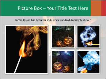 0000081530 PowerPoint Template - Slide 19