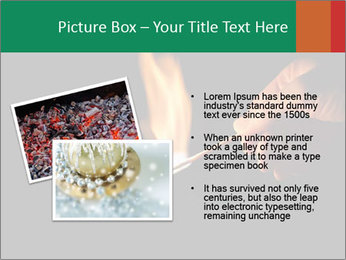0000081530 PowerPoint Template - Slide 20