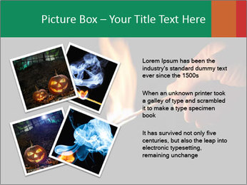 0000081530 PowerPoint Template - Slide 23