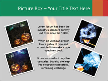0000081530 PowerPoint Template - Slide 24