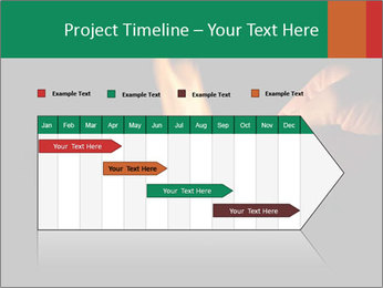 0000081530 PowerPoint Template - Slide 25