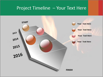 0000081530 PowerPoint Template - Slide 26