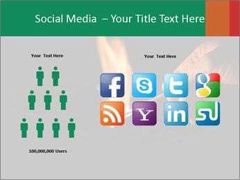 0000081530 PowerPoint Template - Slide 5